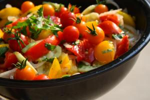 salado tomato